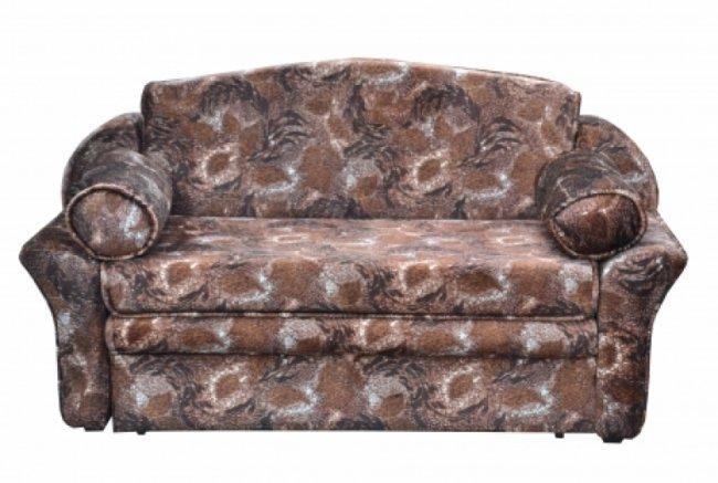 Диваны от «Мебель-АРС»: сочетание доступной цены и качества