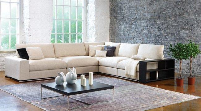Дизайнерская мебель от компании ESTETICA