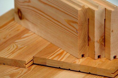 dlya zashiti drevesini i betona chto vibrat ooo budasistents   stroitelstvo zhilih i nezhilih sooruzhenij