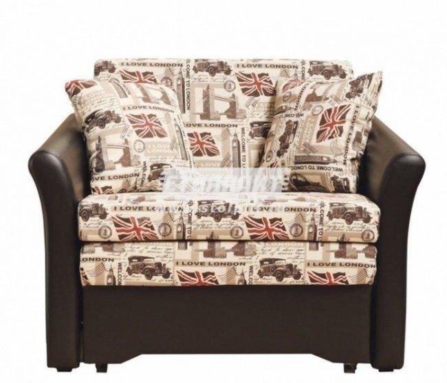 Кресло кровать: цена и практичность, выгодное сочетание
