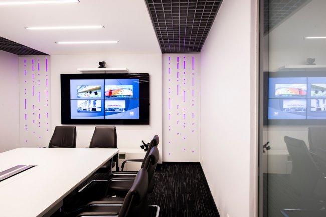 Квартиры-студии: острые проблемы и верные решения
