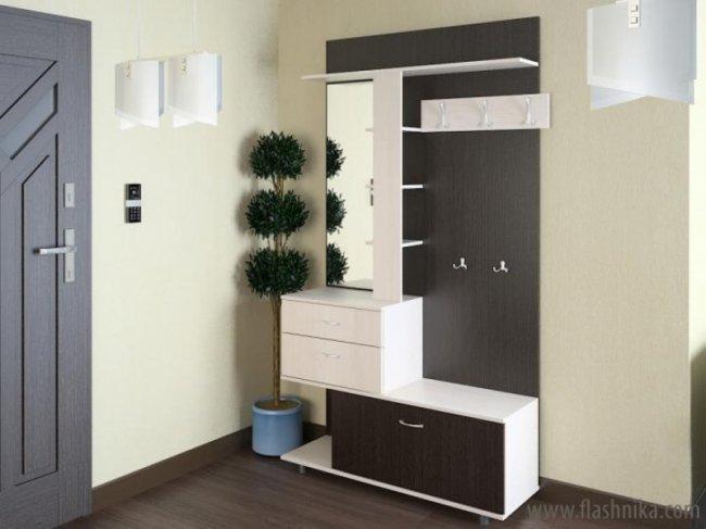 Лучшая мебель для ваших домашних и офисных помещений!