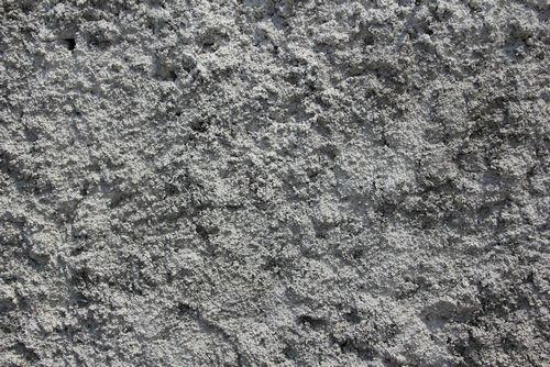 mineralnie vyazhushie veshestva ooo budasistents stroitelstvo zhilih i nezhilih sooruzhenij