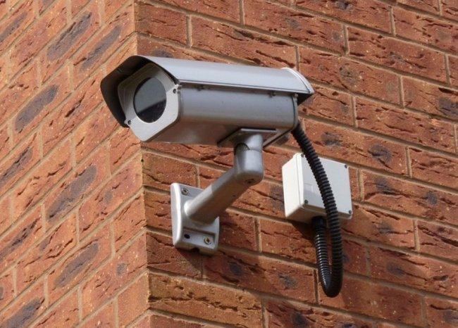 Видеонаблюдение для дома: как выбрать надежную защиту