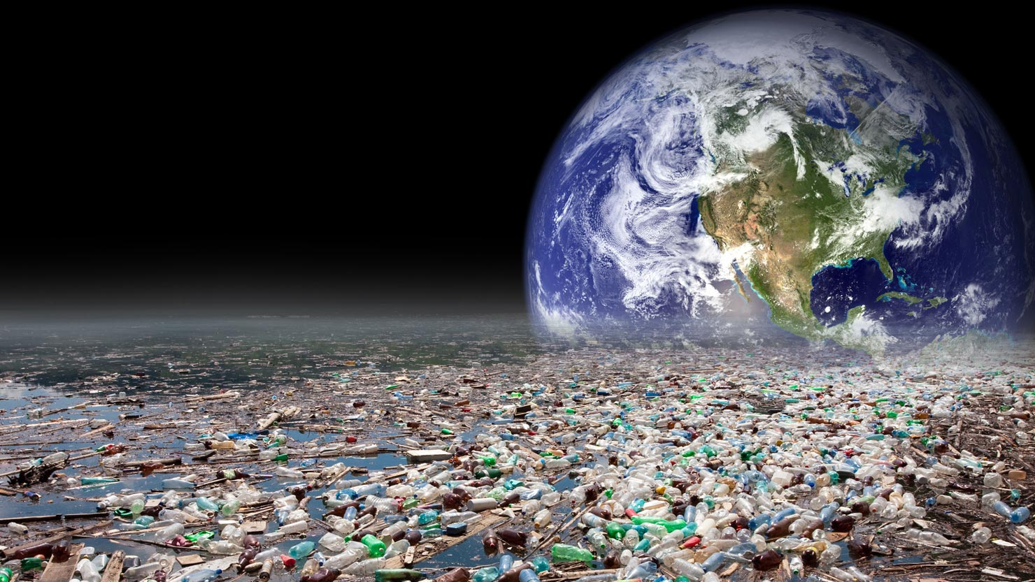 earthrise-over-plastic