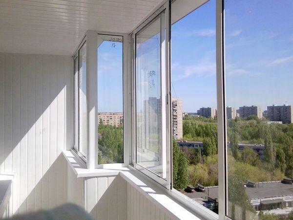 holodnoe-osteklenie-balkona-osobennosti-i_1