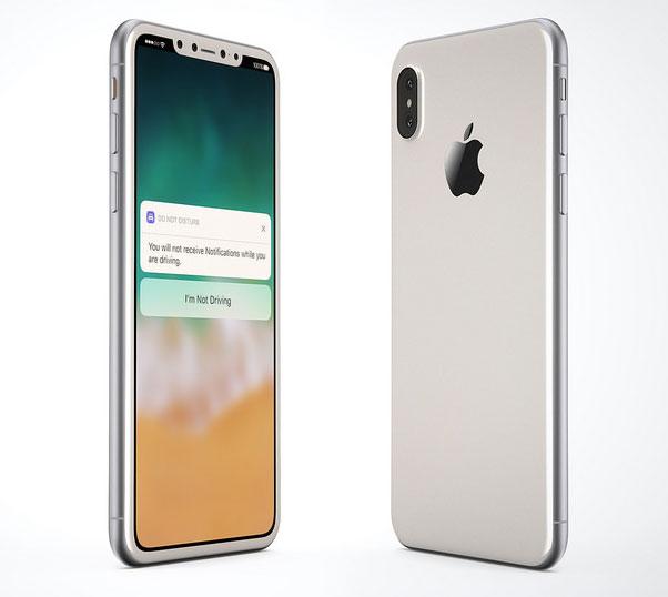iPhone-8-white-2