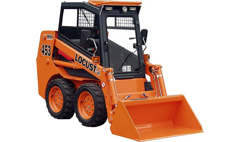 locust-l-453