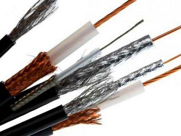 koaksialnyj-kabel-soprotivlenie-i-harakteristiki_2