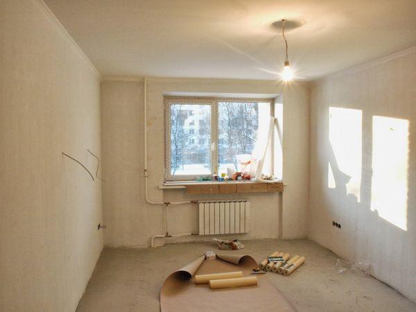 remont-kvartiry-svoimi-rukami-kak-sjekonomit_1