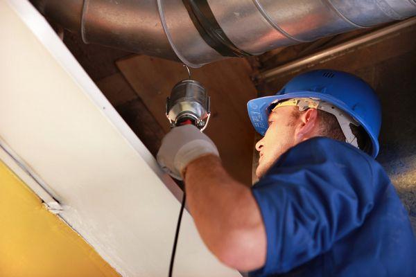 remont-sistemy-ventiljacii-obsledovanie-i_1