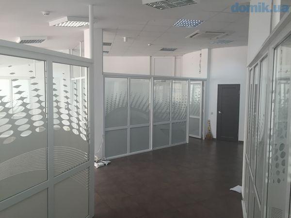 arenda-ofisa-v-kieve_1