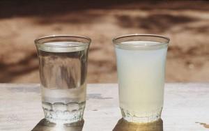 metody-ochistki-pitevoj-vody_1