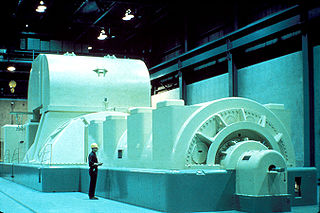 320px-Modern_Steam_Turbine_Generator