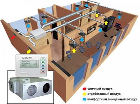 x1359331611_hvac-system-smart-home-2.jpg.pagespeed.ic.DMrHiYvSOa