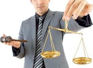 uslugi-jurista_1