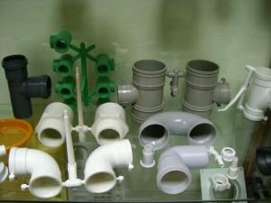 lite-izdelij-iz-plastmass_1