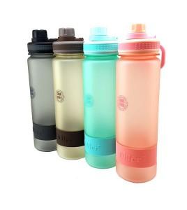 kak-vybrat-butylku-dlja-vody_2